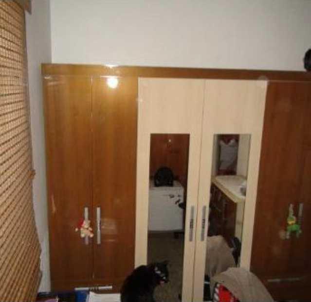 7 - Apartamento à venda Rua Dulce,Tijuca, Rio de Janeiro - R$ 425.000 - PEAP20473 - 7