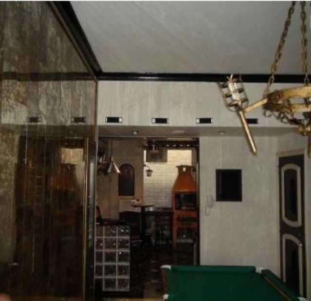 8 - Apartamento à venda Rua Dulce,Tijuca, Rio de Janeiro - R$ 425.000 - PEAP20473 - 6