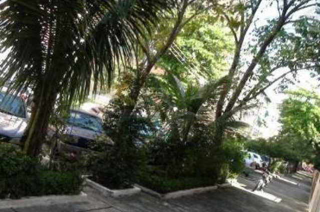 16 - Apartamento à venda Rua Dulce,Tijuca, Rio de Janeiro - R$ 425.000 - PEAP20473 - 15