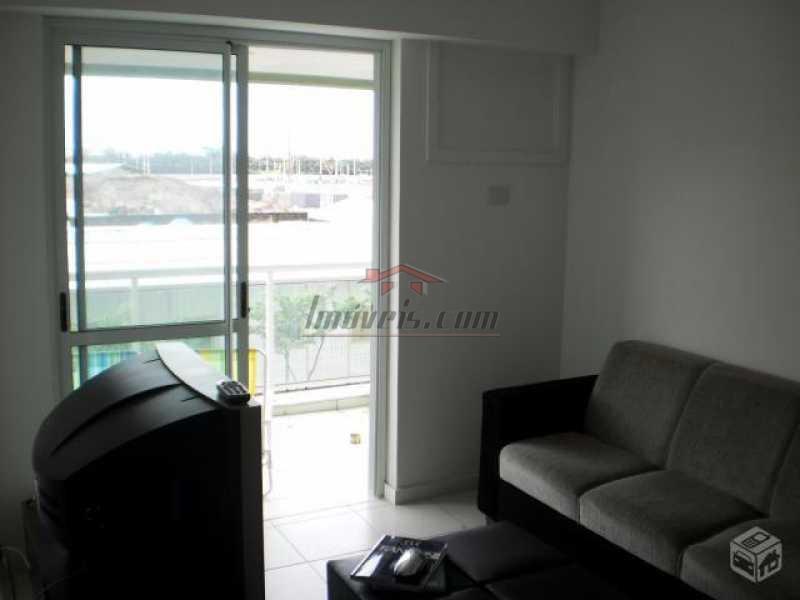 910609026667439 - Apartamento Avenida Olof Palme,Camorim,Rio de Janeiro,RJ À Venda,2 Quartos,62m² - PSAP20656 - 4