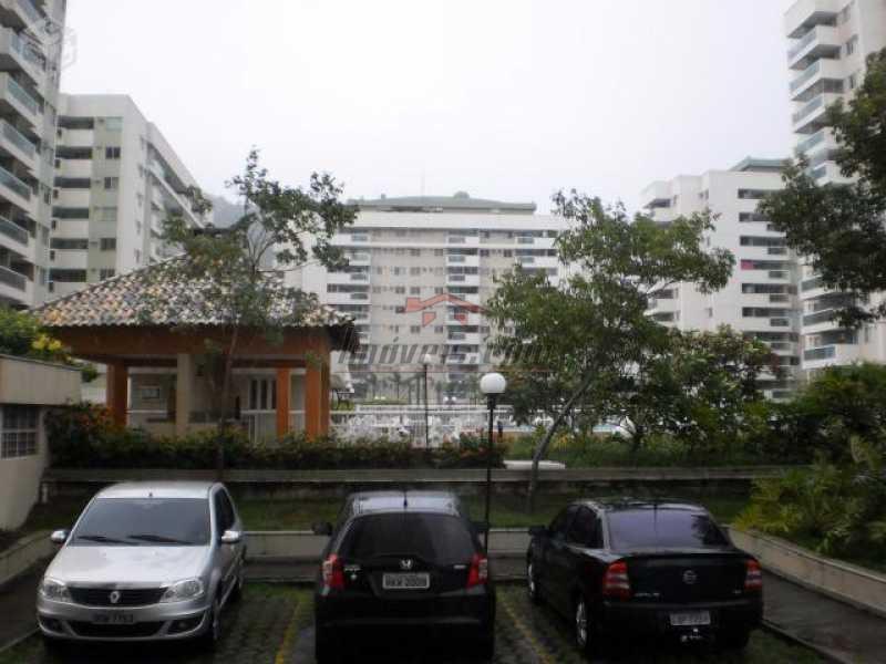 911609025399046 - Apartamento Avenida Olof Palme,Camorim,Rio de Janeiro,RJ À Venda,2 Quartos,62m² - PSAP20656 - 20