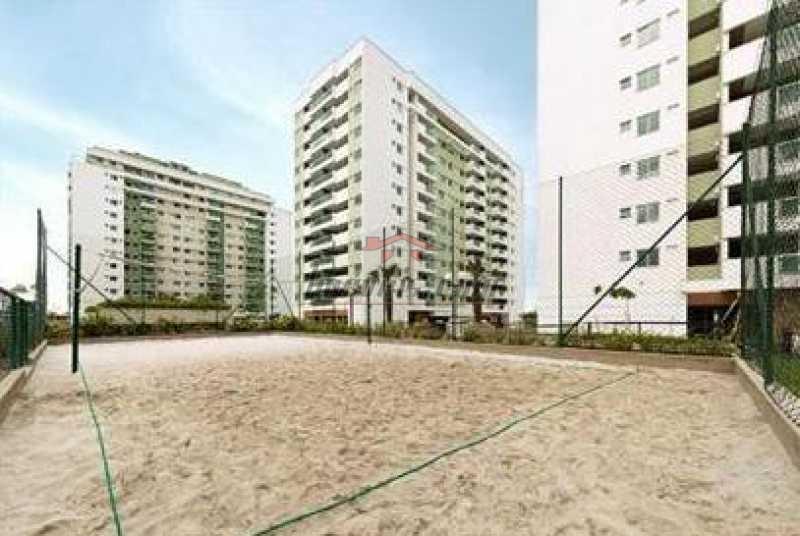 910609020632236 - Apartamento Avenida Olof Palme,Camorim,Rio de Janeiro,RJ À Venda,2 Quartos,62m² - PSAP20656 - 15