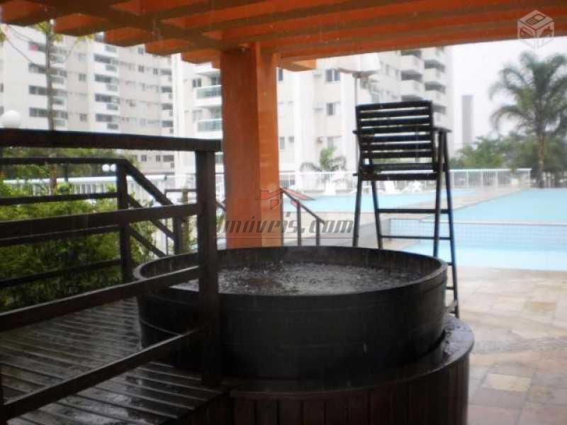 917609022678307 - Apartamento Avenida Olof Palme,Camorim,Rio de Janeiro,RJ À Venda,2 Quartos,62m² - PSAP20656 - 18