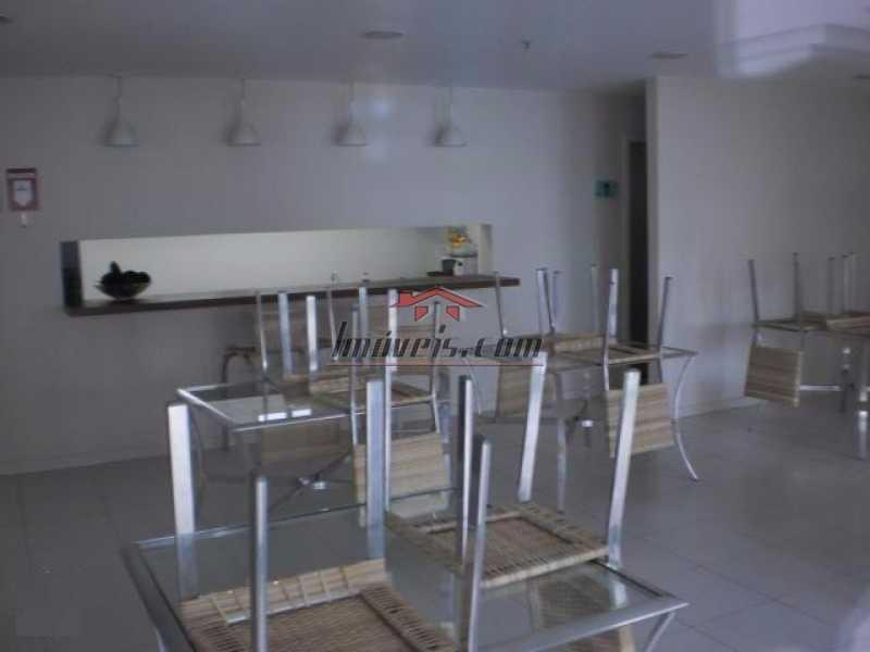 12137_G1471633009 - Apartamento Avenida Olof Palme,Camorim,Rio de Janeiro,RJ À Venda,2 Quartos,62m² - PSAP20656 - 12