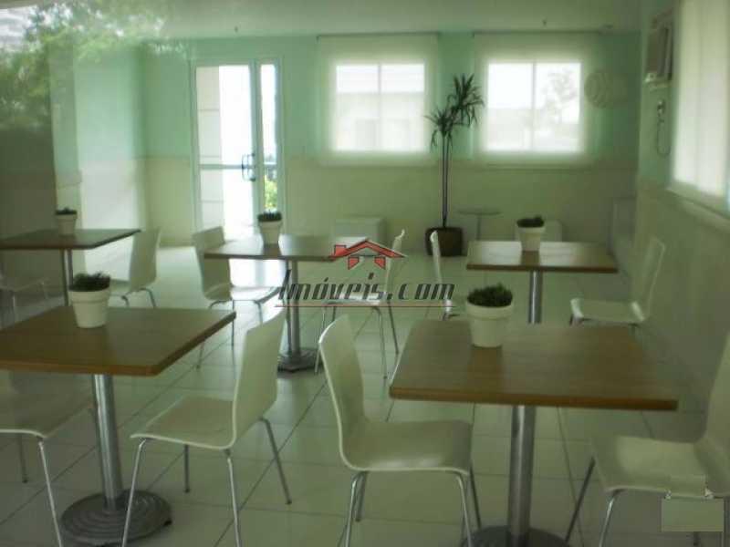 12137_G1471633011 - Apartamento Avenida Olof Palme,Camorim,Rio de Janeiro,RJ À Venda,2 Quartos,62m² - PSAP20656 - 14