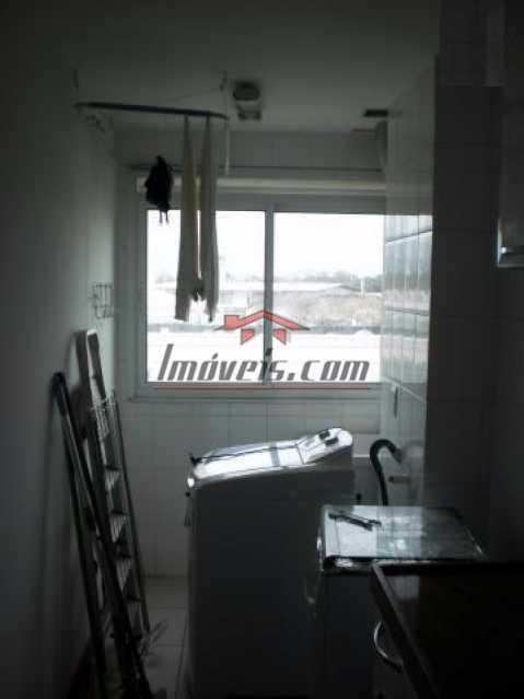 12137_G1471633012 - Apartamento Avenida Olof Palme,Camorim,Rio de Janeiro,RJ À Venda,2 Quartos,62m² - PSAP20656 - 10