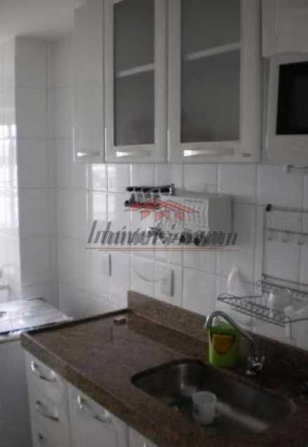 12137_G1471633014 - Apartamento Avenida Olof Palme,Camorim,Rio de Janeiro,RJ À Venda,2 Quartos,62m² - PSAP20656 - 7