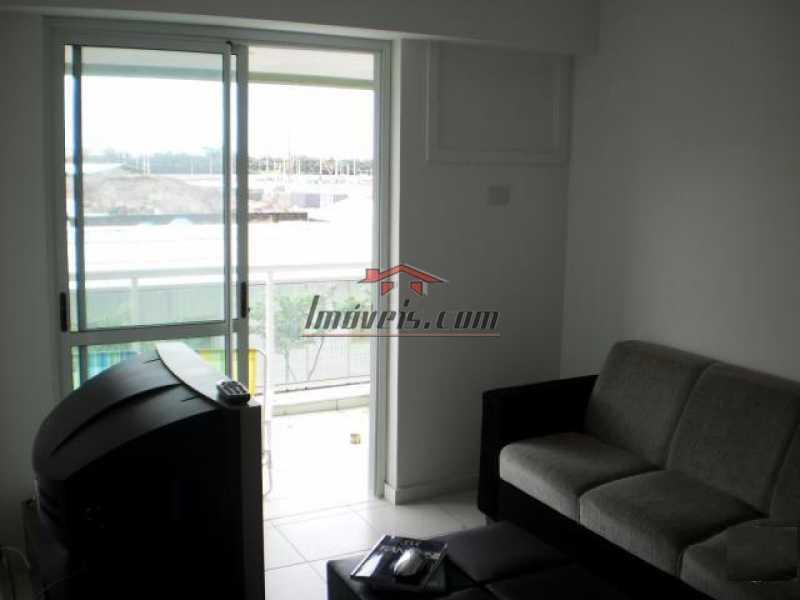12137_G1471633017 - Apartamento Avenida Olof Palme,Camorim,Rio de Janeiro,RJ À Venda,2 Quartos,62m² - PSAP20656 - 3
