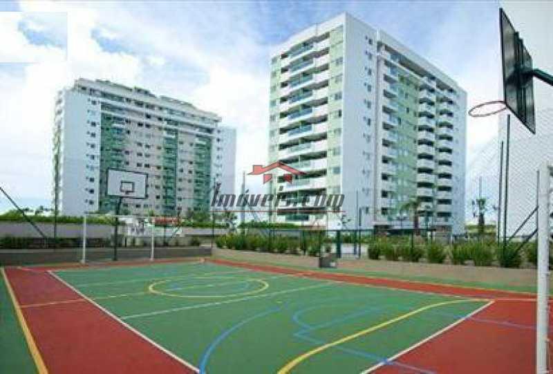 12137_G1471633022 - Apartamento Avenida Olof Palme,Camorim,Rio de Janeiro,RJ À Venda,2 Quartos,62m² - PSAP20656 - 21