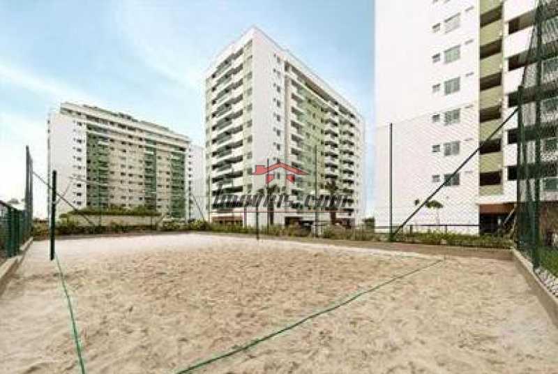 12137_G1471633024 - Apartamento Avenida Olof Palme,Camorim,Rio de Janeiro,RJ À Venda,2 Quartos,62m² - PSAP20656 - 16