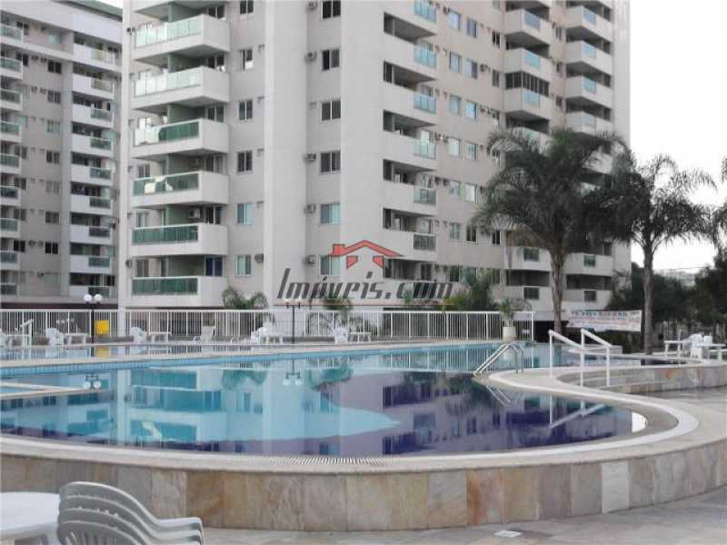 12137_G1471633028 - Apartamento Avenida Olof Palme,Camorim,Rio de Janeiro,RJ À Venda,2 Quartos,62m² - PSAP20656 - 26