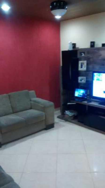 160522023287293 - Casa à venda Rua Paulo da Gina,Curicica, Rio de Janeiro - R$ 300.000 - TACA20148 - 1