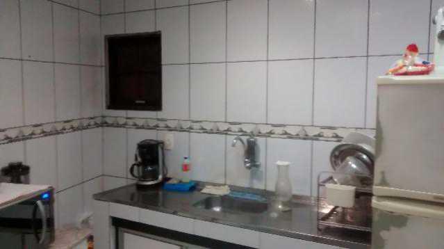 165522027493785 - Casa à venda Rua Paulo da Gina,Curicica, Rio de Janeiro - R$ 300.000 - TACA20148 - 13