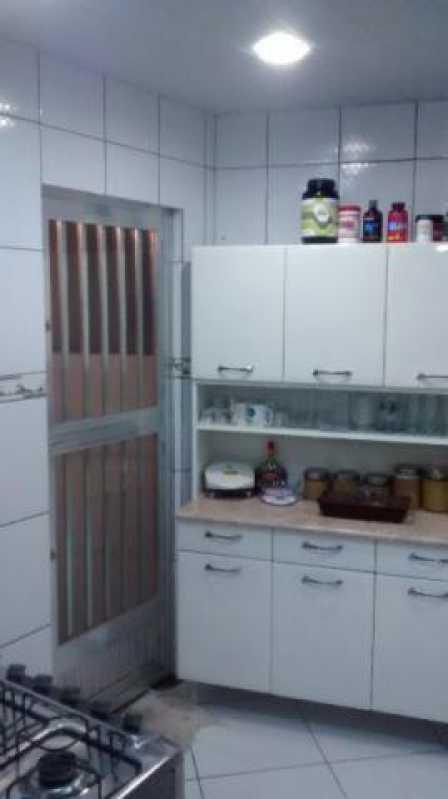 168522020083777 - Casa à venda Rua Paulo da Gina,Curicica, Rio de Janeiro - R$ 300.000 - TACA20148 - 14