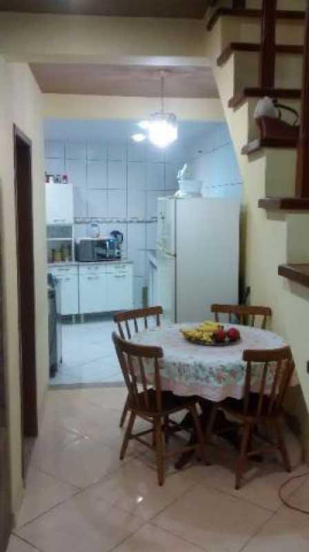 168522020159050 - Casa à venda Rua Paulo da Gina,Curicica, Rio de Janeiro - R$ 300.000 - TACA20148 - 7