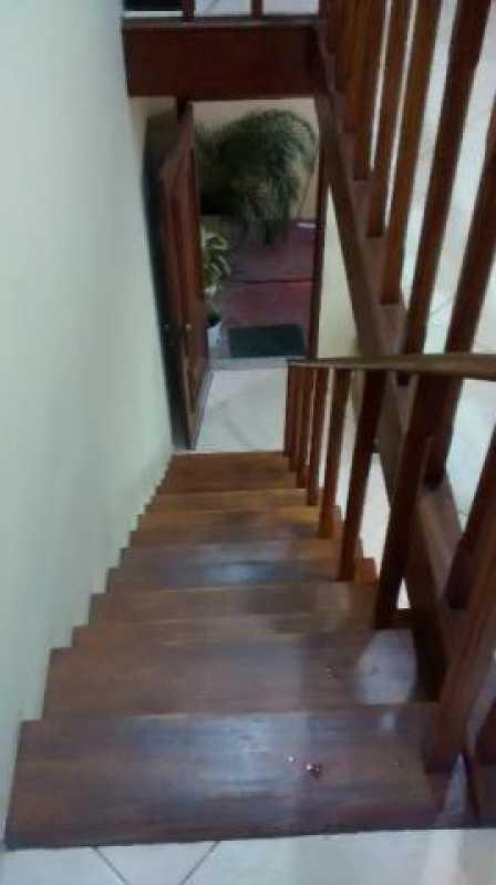 168522020564286 - Casa à venda Rua Paulo da Gina,Curicica, Rio de Janeiro - R$ 300.000 - TACA20148 - 6