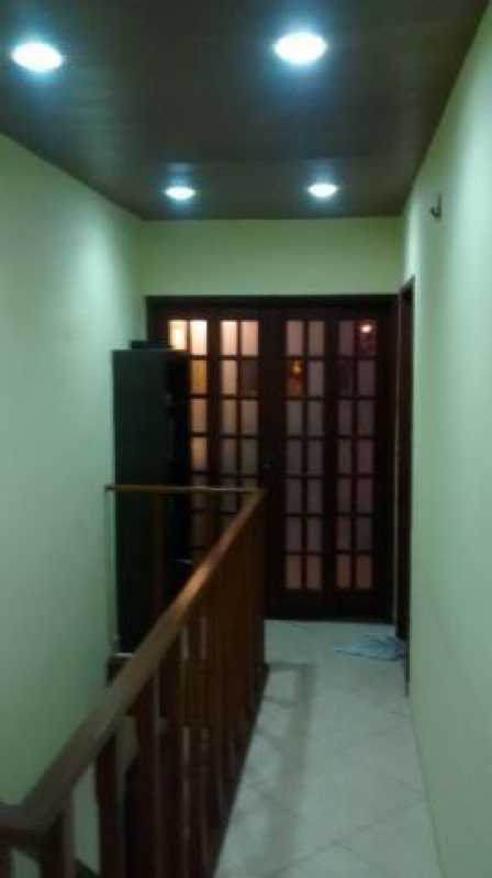 174522020487358 - Casa à venda Rua Paulo da Gina,Curicica, Rio de Janeiro - R$ 300.000 - TACA20148 - 8