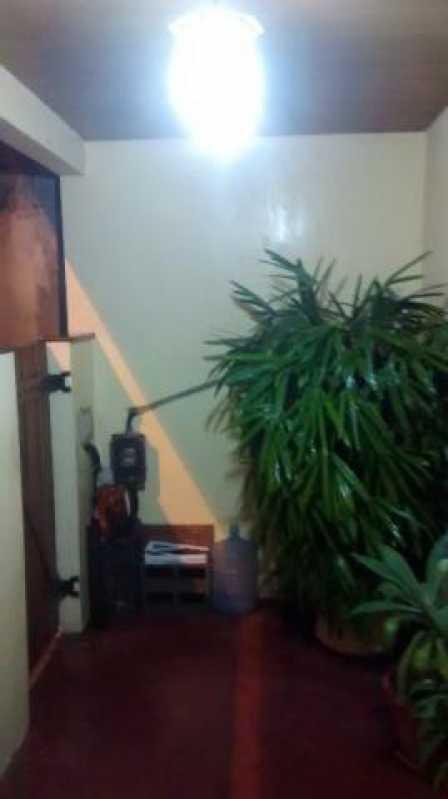 174522022361950 - Casa à venda Rua Paulo da Gina,Curicica, Rio de Janeiro - R$ 300.000 - TACA20148 - 19