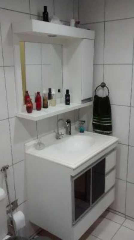 174522024630438 - Casa à venda Rua Paulo da Gina,Curicica, Rio de Janeiro - R$ 300.000 - TACA20148 - 18
