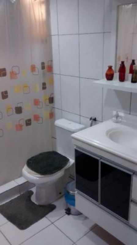 174522027297971 - Casa à venda Rua Paulo da Gina,Curicica, Rio de Janeiro - R$ 300.000 - TACA20148 - 17