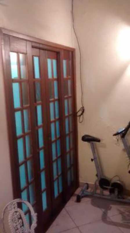 174522027818691 - Casa à venda Rua Paulo da Gina,Curicica, Rio de Janeiro - R$ 300.000 - TACA20148 - 12
