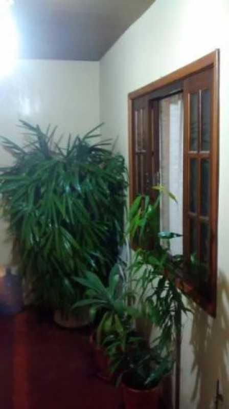 174522029843829 - Casa à venda Rua Paulo da Gina,Curicica, Rio de Janeiro - R$ 300.000 - TACA20148 - 20