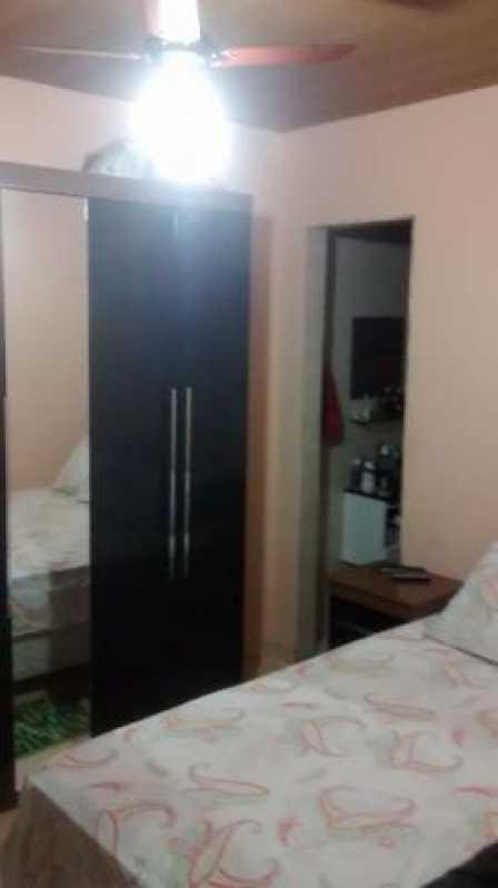 176522023626941 - Casa à venda Rua Paulo da Gina,Curicica, Rio de Janeiro - R$ 300.000 - TACA20148 - 9