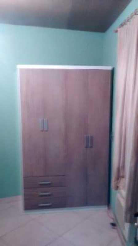 178522020748852 - Casa à venda Rua Paulo da Gina,Curicica, Rio de Janeiro - R$ 300.000 - TACA20148 - 10