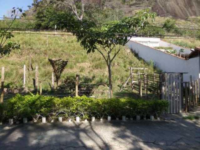 ter - Terreno 652m² à venda Estrada Curipos,Anil, Rio de Janeiro - R$ 340.000 - TAMF00015 - 5