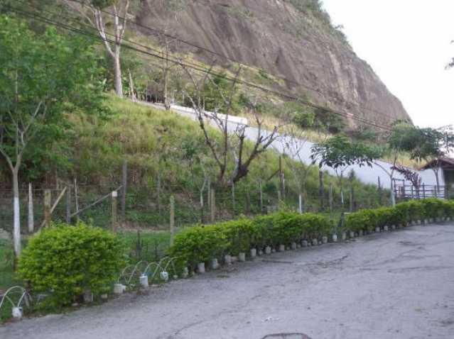 terreno - Terreno 652m² à venda Estrada Curipos,Anil, Rio de Janeiro - R$ 340.000 - TAMF00015 - 3