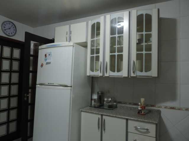 COZINHA 2 - Cópia - Casa à venda Rua Cândido Benício,Tanque, Rio de Janeiro - R$ 350.000 - PSCA20138 - 16