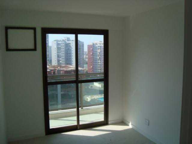 8 - Apartamento à venda Rua Aroazes,Barra da Tijuca, Rio de Janeiro - R$ 520.000 - PEAP20478 - 4