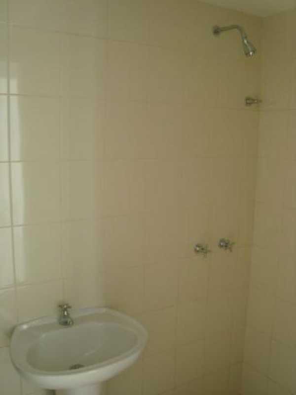 9 - Apartamento à venda Rua Aroazes,Barra da Tijuca, Rio de Janeiro - R$ 520.000 - PEAP20478 - 5