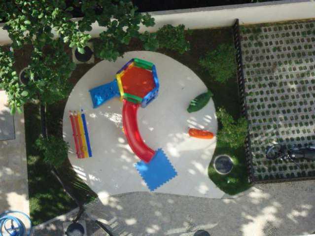 15 - Apartamento à venda Rua Aroazes,Barra da Tijuca, Rio de Janeiro - R$ 520.000 - PEAP20478 - 12