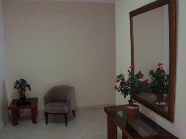 17 - Apartamento à venda Rua Aroazes,Barra da Tijuca, Rio de Janeiro - R$ 520.000 - PEAP20478 - 13
