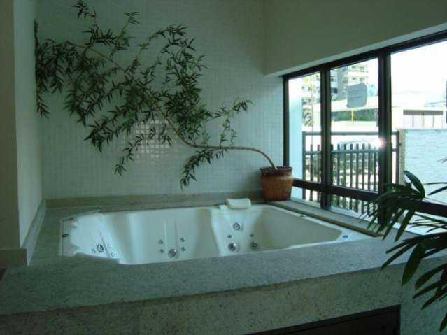 21 - Apartamento à venda Rua Aroazes,Barra da Tijuca, Rio de Janeiro - R$ 520.000 - PEAP20478 - 11