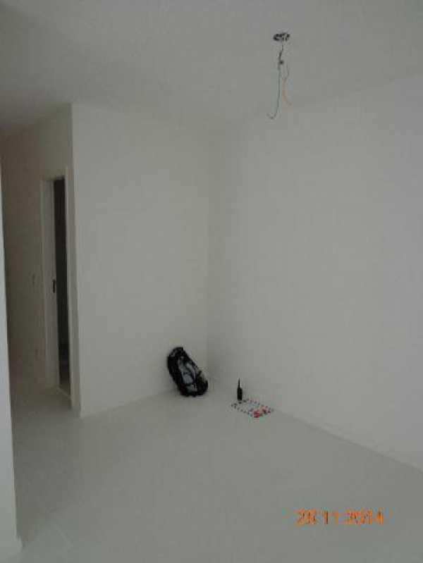 439527021817939 - Apartamento Rua Embaixador Ramon Carcano,Tijuca,Rio de Janeiro,RJ À Venda,3 Quartos,80m² - TAAP30256 - 1