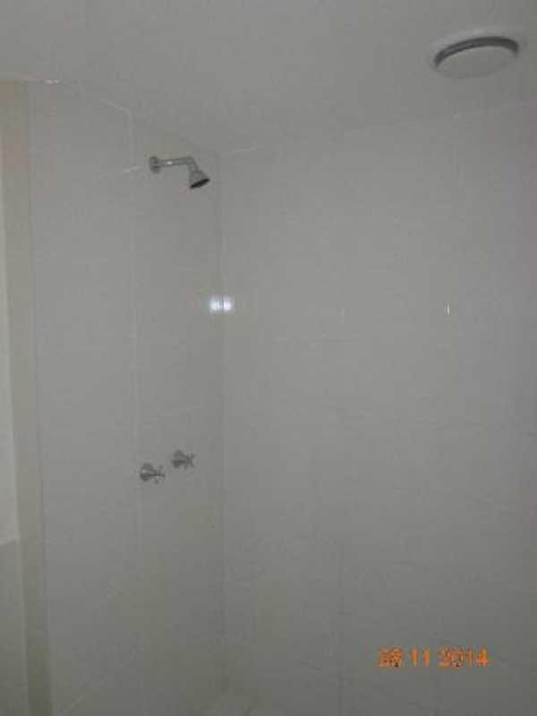 630528009091370 - Apartamento Rua Embaixador Ramon Carcano,Tijuca,Rio de Janeiro,RJ À Venda,3 Quartos,80m² - TAAP30256 - 7