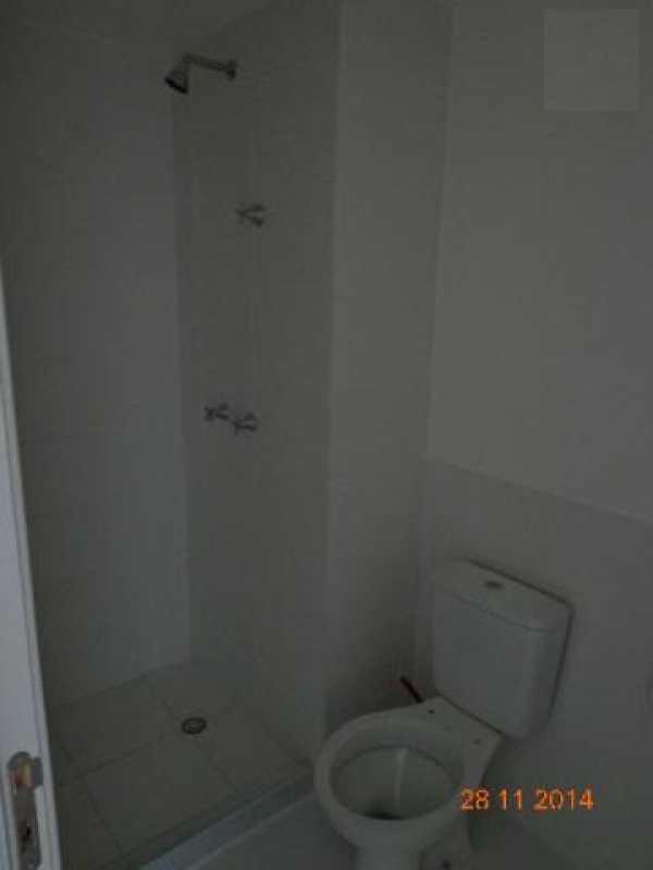 636528004762069 - Apartamento Rua Embaixador Ramon Carcano,Tijuca,Rio de Janeiro,RJ À Venda,3 Quartos,80m² - TAAP30256 - 8
