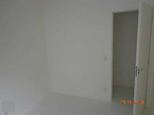 637528000363165 - Apartamento Rua Embaixador Ramon Carcano,Tijuca,Rio de Janeiro,RJ À Venda,3 Quartos,80m² - TAAP30256 - 3