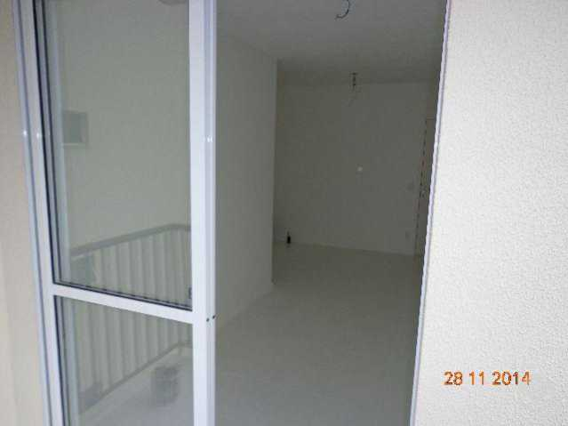 639528000048465 - Apartamento Rua Embaixador Ramon Carcano,Tijuca,Rio de Janeiro,RJ À Venda,3 Quartos,80m² - TAAP30256 - 9
