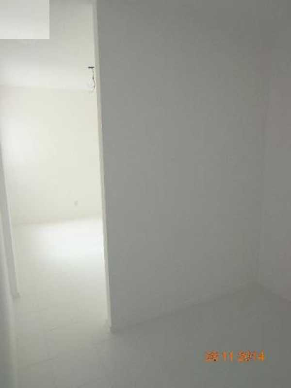 639528000360897 - Apartamento Rua Embaixador Ramon Carcano,Tijuca,Rio de Janeiro,RJ À Venda,3 Quartos,80m² - TAAP30256 - 4