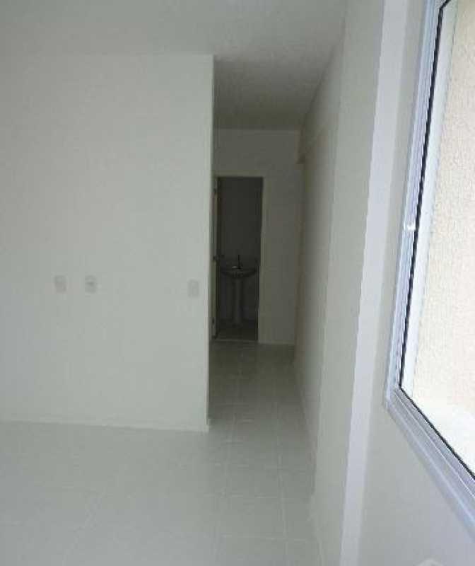 639528002513164 - Apartamento Rua Embaixador Ramon Carcano,Tijuca,Rio de Janeiro,RJ À Venda,3 Quartos,80m² - TAAP30256 - 5