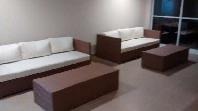 864520015093301 - Apartamento Rua Embaixador Ramon Carcano,Tijuca,Rio de Janeiro,RJ À Venda,3 Quartos,80m² - TAAP30256 - 11