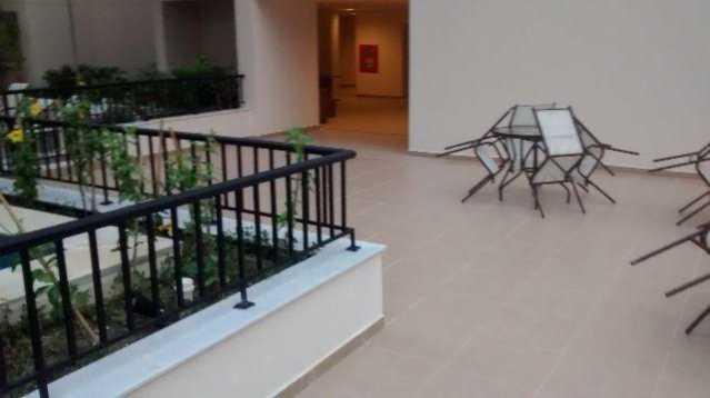865520010144806 - Apartamento Rua Embaixador Ramon Carcano,Tijuca,Rio de Janeiro,RJ À Venda,3 Quartos,80m² - TAAP30256 - 13