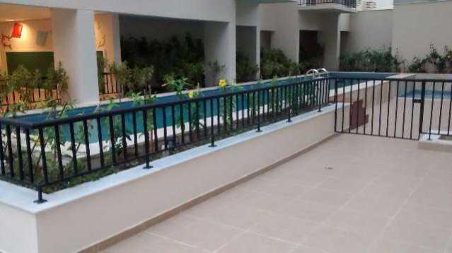 868520018022328 - Apartamento Rua Embaixador Ramon Carcano,Tijuca,Rio de Janeiro,RJ À Venda,3 Quartos,80m² - TAAP30256 - 15