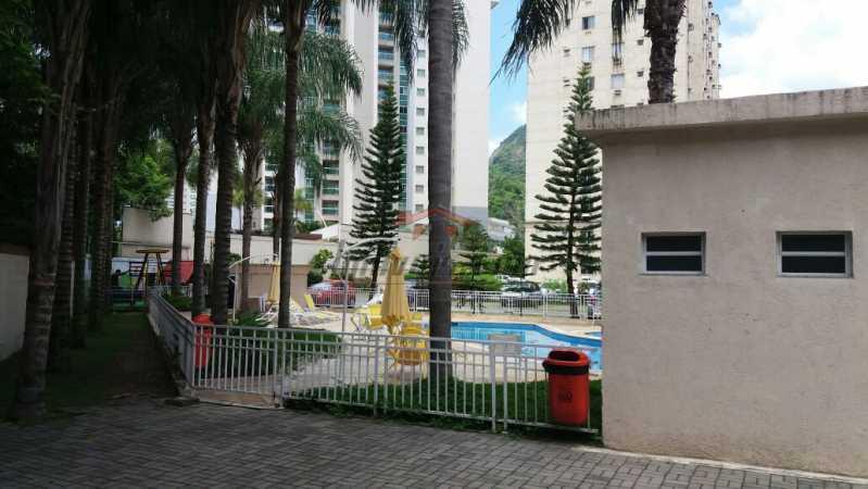 1. - Apartamento Estrada dos Bandeirantes,Camorim,Rio de Janeiro,RJ À Venda,2 Quartos,52m² - PSAP20682 - 20