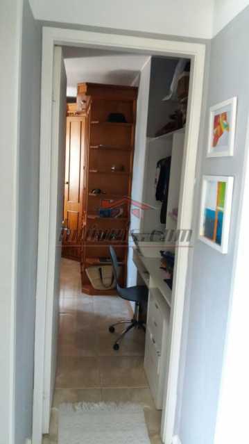 2. - Apartamento Estrada dos Bandeirantes,Camorim,Rio de Janeiro,RJ À Venda,2 Quartos,52m² - PSAP20682 - 9
