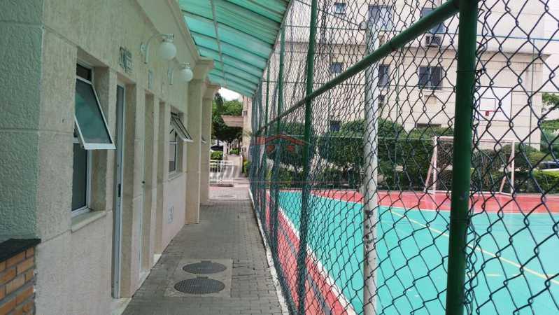 3. - Apartamento Estrada dos Bandeirantes,Camorim,Rio de Janeiro,RJ À Venda,2 Quartos,52m² - PSAP20682 - 17