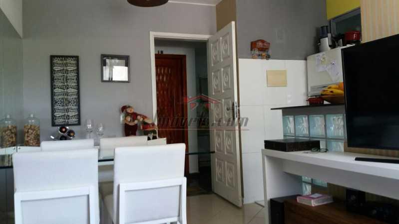 WhatsA. - Apartamento Estrada dos Bandeirantes,Camorim,Rio de Janeiro,RJ À Venda,2 Quartos,52m² - PSAP20682 - 7